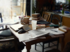 Marie-Josephte Corriveau en écriture Catherine Ferland