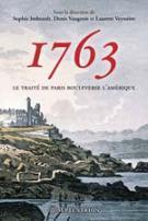 cferland-1763-septentrion