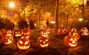 halloween-cferland