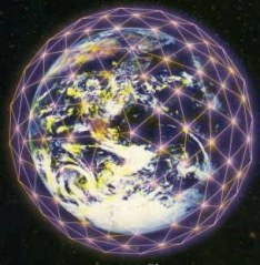 noosphere-earth_grid