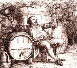 gravure-vin-cferland