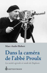 cferland-abbe-Proulx