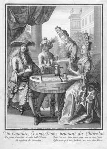 cferland-cavalier-dame-chocolat
