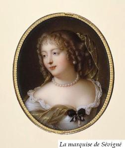 cferland-marquise-Sevigne