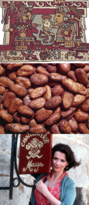 cferland-mayas-codex-chocolat