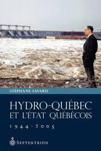 cferland-hydro-qc