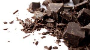 cferland-chocolat-mcx
