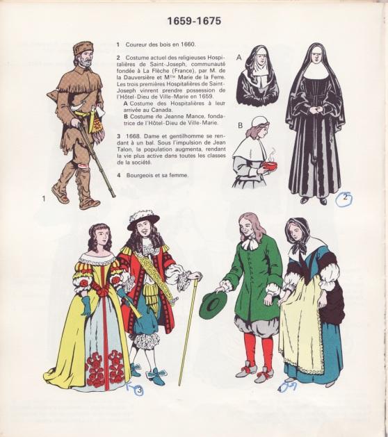 1659-1675