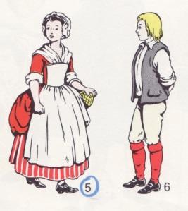 1760-1775 copie