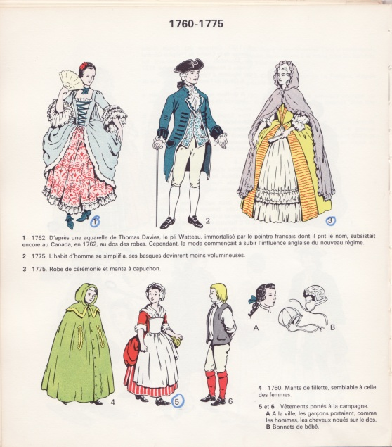 1760-1775