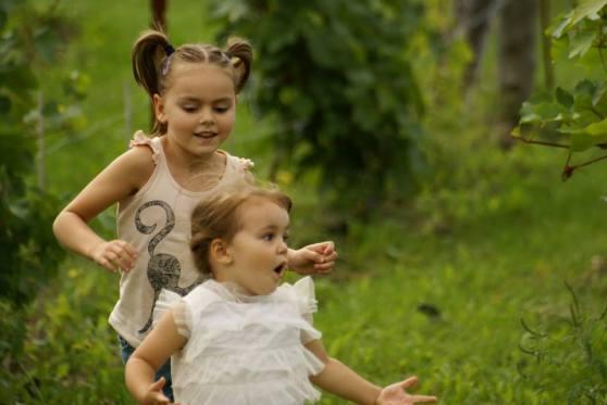 cferland-enfants-vignes