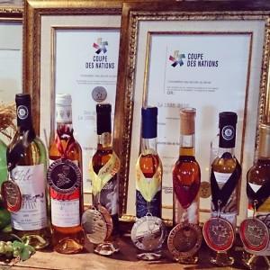 cferland-prix-vins