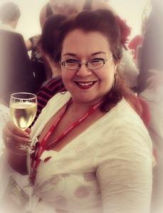 cferland-vino-fgn2014