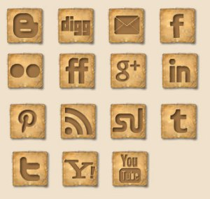 cferland-medias-sociaux