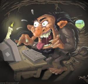 cferland-troll-internet