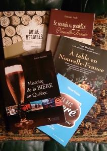 cferland-livres-gourmands