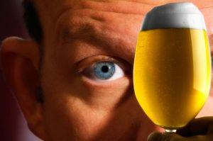 cferland-homme-biere-stockfreeimages