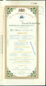 cferland-menu-bal-belveze-1855