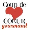 cferland-coupcoeurgourmand