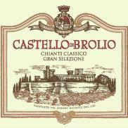 cferland-castello-brolio-etiquette