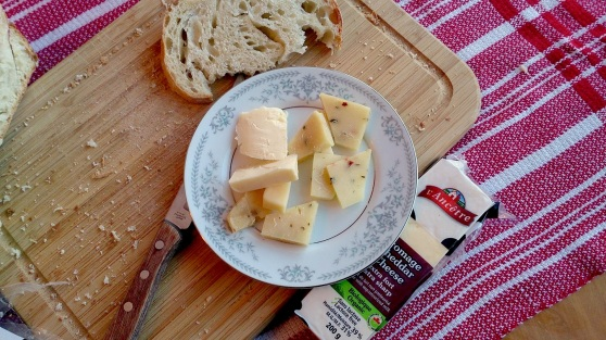cferland-fromages-1
