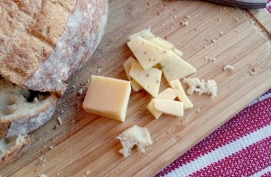 cferland-fromages-4